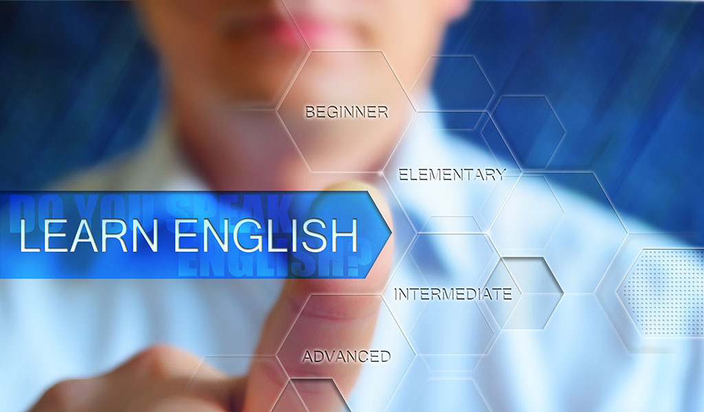 Business English Classes in Charlotte